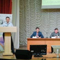 genkonstruktor_pao_odk-kuznecov_pavel_chupin_obratilsya_k_uchastnikam_koncerencii.jpg