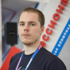 ivan_kurchatkin_zolotoy_medalist.jpg