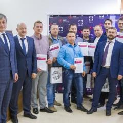 komanda-pobeditel_18-y_lin-masterskoy_s_organizatorami_mpps.jpg