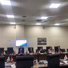 kruglyy_stol_po_podgotovke_kadrov_v_ramkah_foruma_armiya-2020.jpg