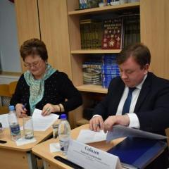 l._zagrebova_i_a.sobolev_podpisali_soglashenie_o_vzaimodeystvii.jpg