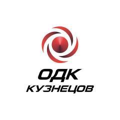 logo_1h1_1.jpg