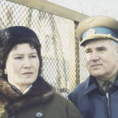 nikolay_dmitrievich_kuznecov_s_suprugoy_mariey_ivanovnoy.jpg
