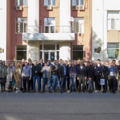 uchastniki_18-y_lin-masterskoy_odk.jpg