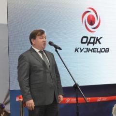 zamestitel_gd-upravlyayushchiy_direktor_pao_kuznecov_aa_sobolev.jpg